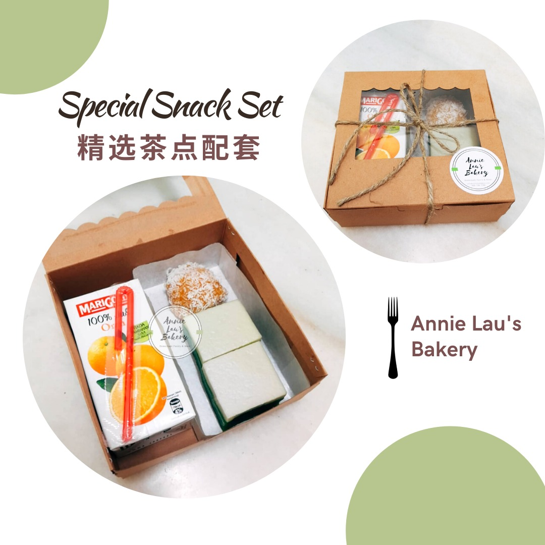Special_Snack Set1